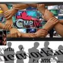 http://www.cmptv.ca/images/cover/group/1/thumb_f3ca764c4eeb82a163fbf5f1c9aa8591.jpg